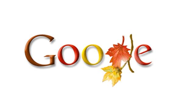 google-doodle-autumn-08