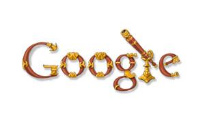 google-doodle-galileo-birthday-09