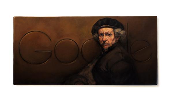 google-doodle-rembrandt-birthday-13