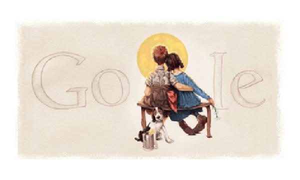google-doodle-rockwel-10