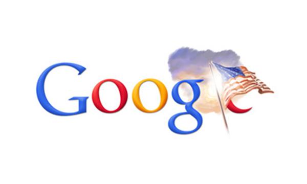 google-doodle-veterans-day-10