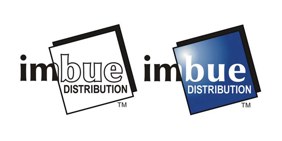 graphic-design-identity-imbue-distribution-logoart-960
