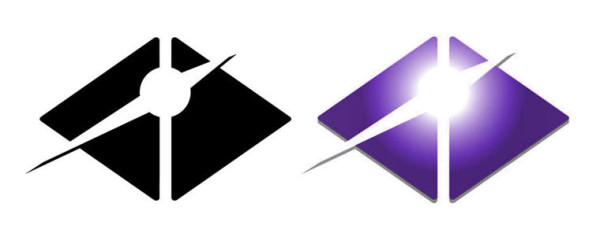 graphic_design-identity-anewlight-logoart