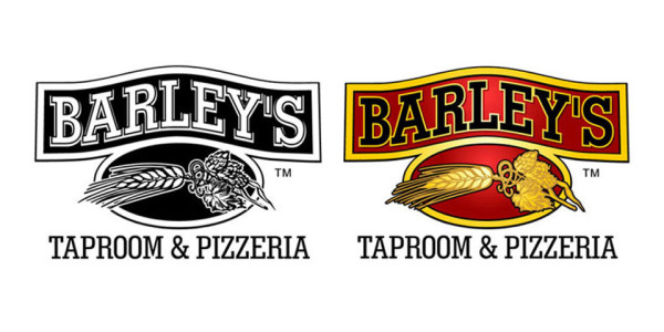 graphic_design-identity-barleys-logoart-960