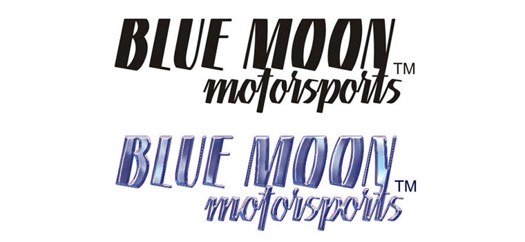 graphic_design-identity-bluemoon-logoart