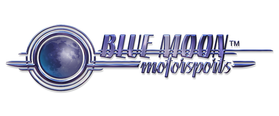 graphic_design-identity-bluemoon-motorsports-01-960