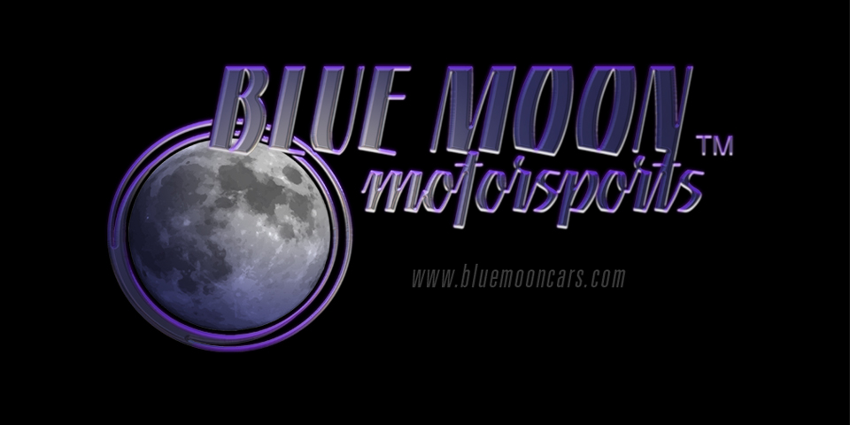 graphic_design-identity-bluemoon-motorsports-03-960