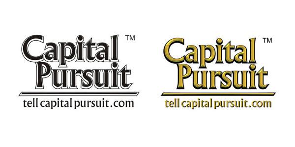 graphic_design-identity-capital-pursuit-logoart-960