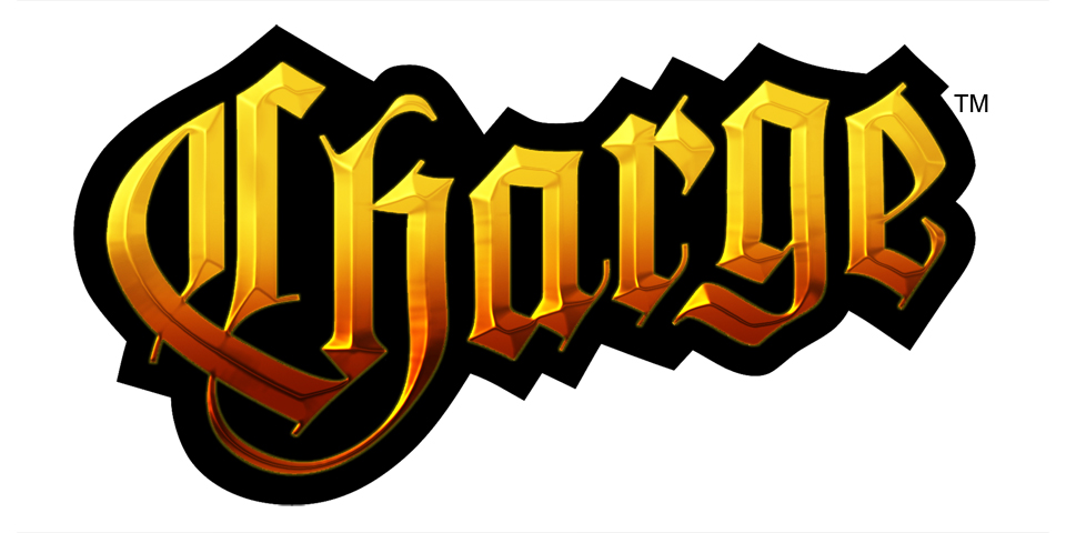 graphic_design-identity-charge-rock-band-001