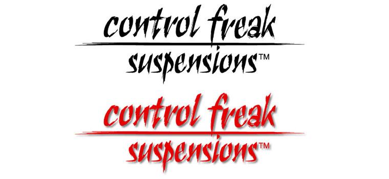 graphic_design-identity-controlfreak-logoart
