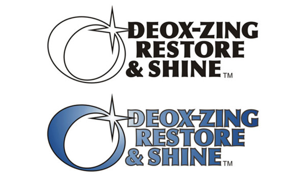 graphic_design-identity-deoxzing-logoart-960