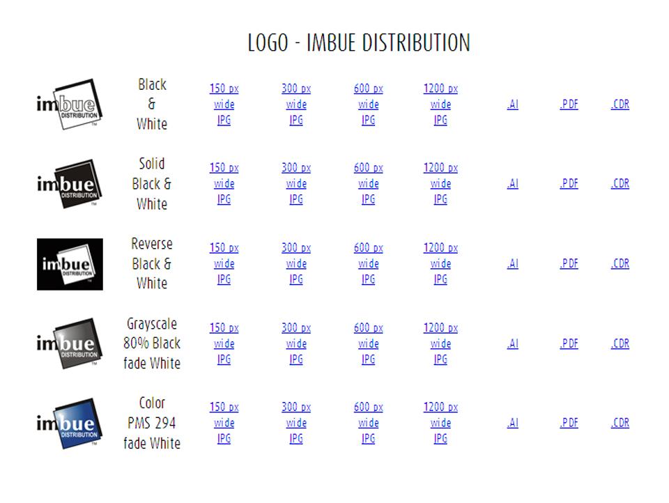 graphic_design-identity-imbue-distribution-logo-all-960