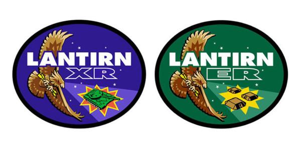 graphic_design-identity-lantirn-logoart-960
