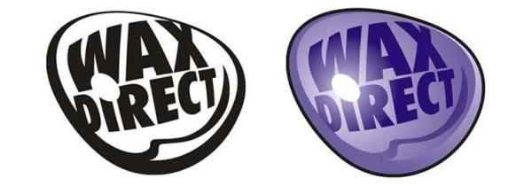 graphic_design-identity-wax-logoart
