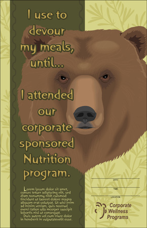 graphic_design-print-cwp_nutrtn_bear