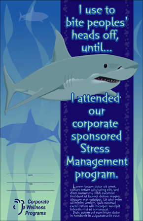 graphic_design-print-cwp_stress_shark