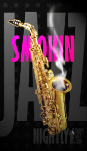graphic_design-print-jazz-saxophone01