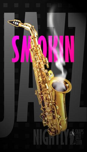 graphic_design-print-jazz-saxophone01