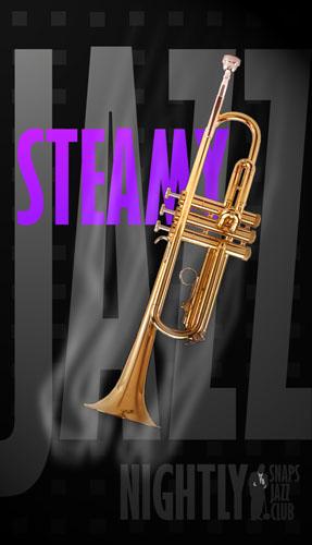 graphic_design-print-jazz-trumpet01