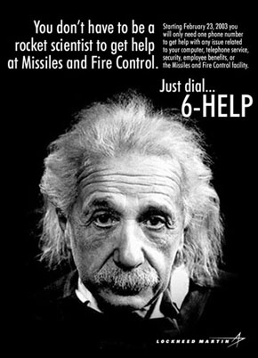 graphic_design-print-mfc-dial_6help-einstein