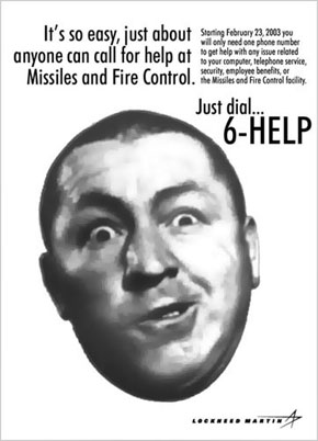 graphic_design-print-mfc-dial_6help-stooges