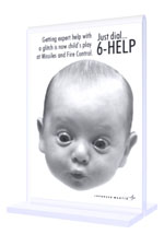 graphic_design-print-mfc-tcard-baby-150