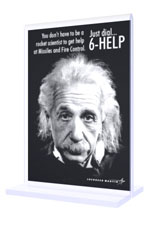 graphic_design-print-mfc-tcard-einstein-150