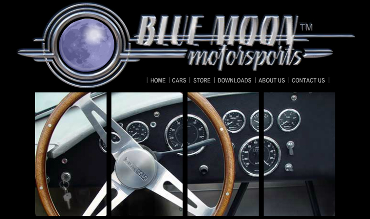 graphic_design-web-bluemoon-0000