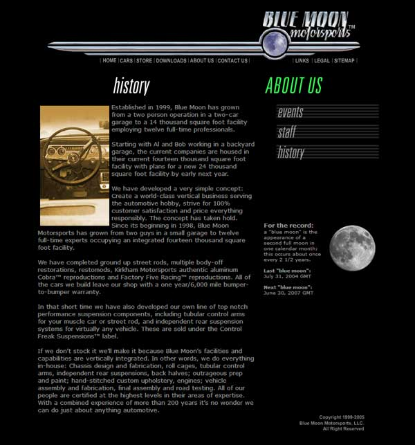 graphic_design-web-bluemoon-03