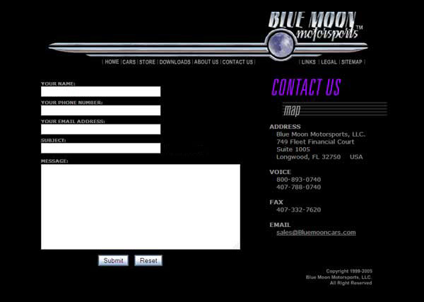 graphic_design-web-bluemoon-04