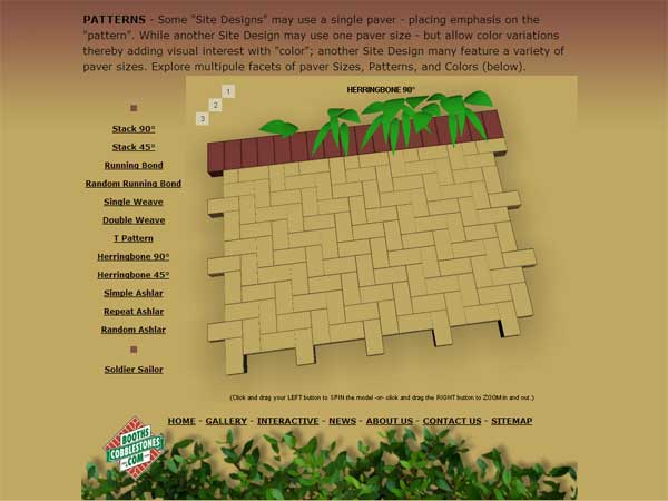 graphic_design-web-booths-paver_pattern