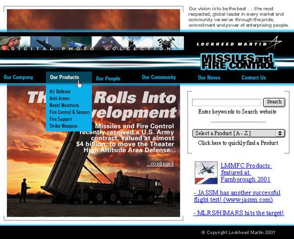 graphic_design-web-mfc-originaldesign01