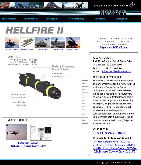 graphic_design-web-mfc-originaldesign02