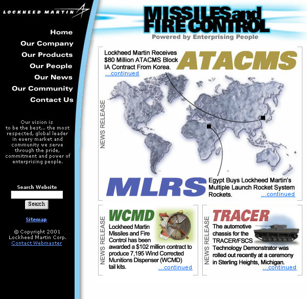graphic_design-web-mfc-splash-atacms_mlrs