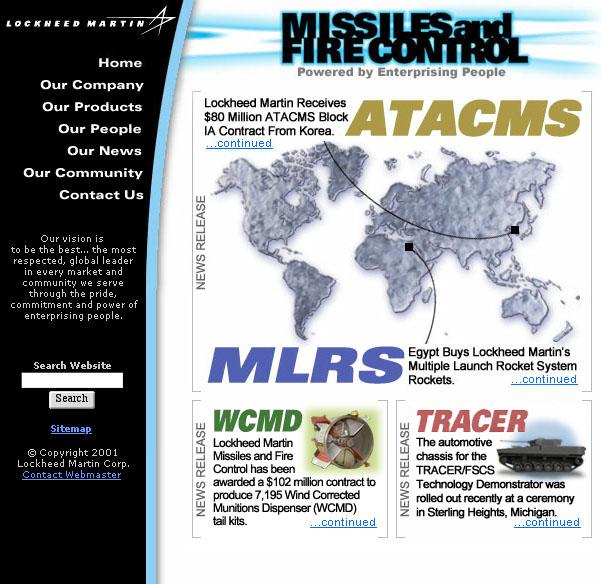 graphic_design-web-mfc-splash-atacms_mlrs