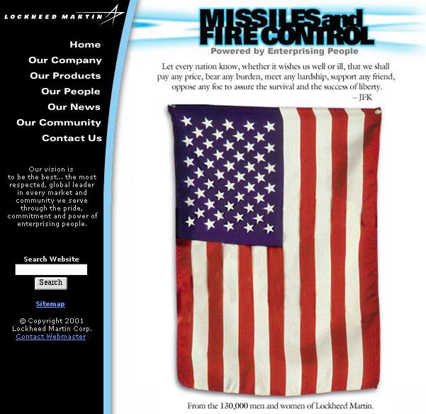 graphic_design-web-mfc-splash-jfk-911