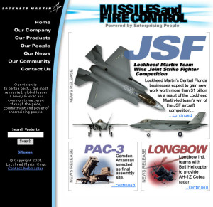 graphic_design-web-mfc-splash-jsf-pac3
