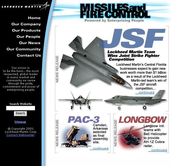 graphic_design-web-mfc-splash-jsf-pac3