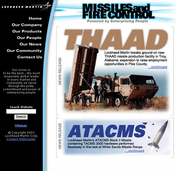 graphic_design-web-mfc-splash-thaad_atacms