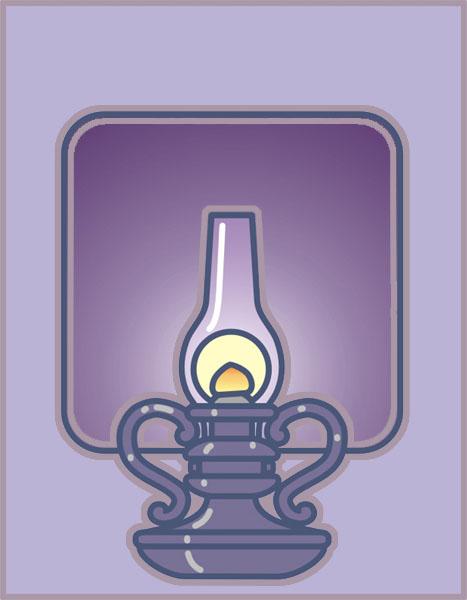 illustration-digital-lightuptour