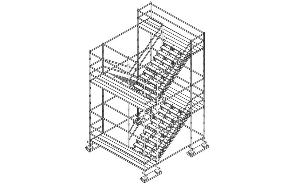 illustration-digital-scaffolding-staircase