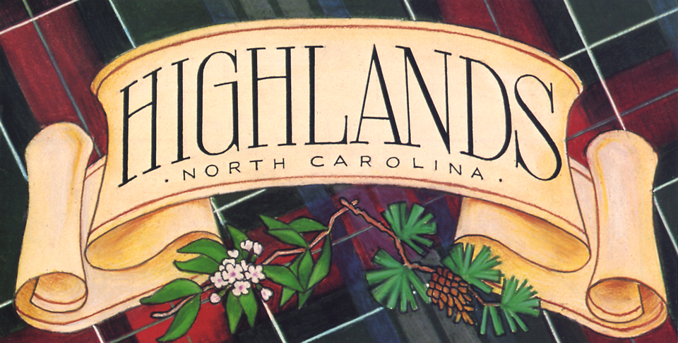 illustration-mixed-media-highlands-nc-cover