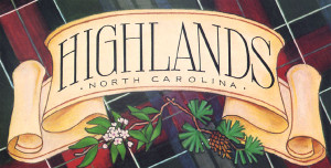 illustration-mixedmedia-highlandnc