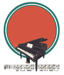 illustration-mixedmedia-jazzpiano