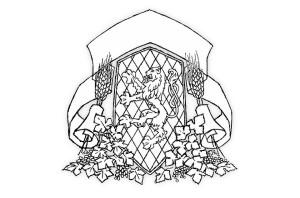illustration-sketches-ocktoberfest-in-design