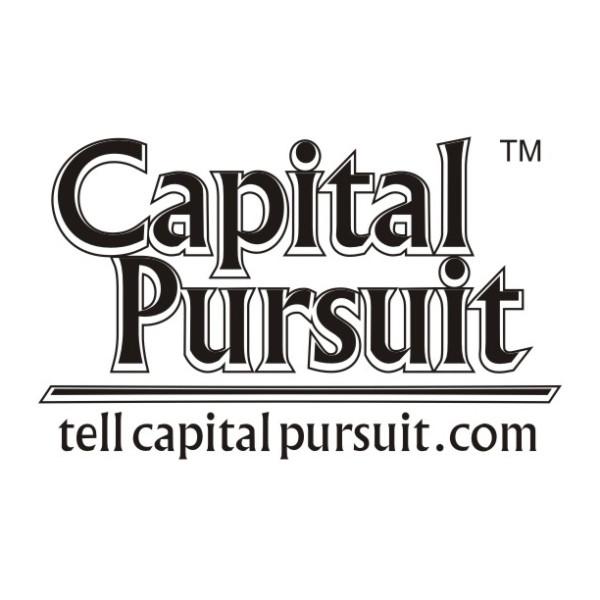 logo-Capital_Pursuit_web-address-BW-612px