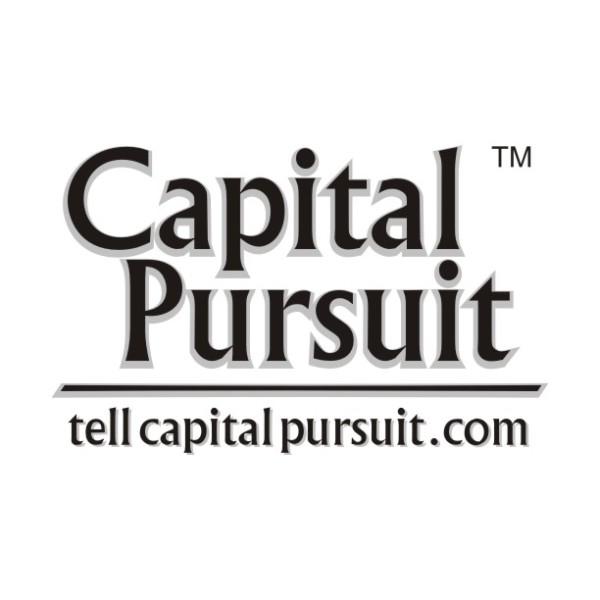 logo-Capital_Pursuit_web-address-BW_GRAY-612px