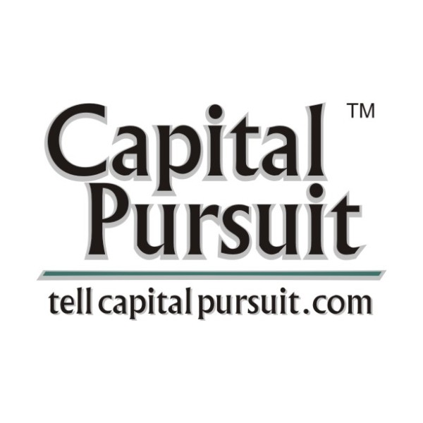 logo-Capital_Pursuit_web-address-COLOR-612px