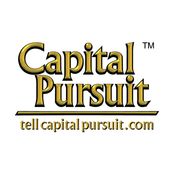logo-Capital_Pursuit_web-address-GOLD-612px