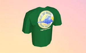 multimedia-3D-barleys-excursion-t-shirt-960